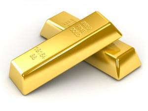 تجارة الذهب تجارة Gold Trading bullion-gold-300x225.jpg