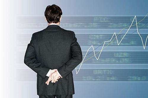 """*** مسابقة الربع الأول 2012  لنادي خبراء المال """" أفضل مدير محفظة استثمارية """". نادي خبراء المال"""