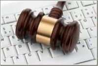 Forex Blog