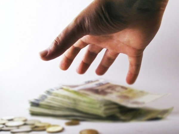 البنوك السعوديّة أسباب انتشار النّصب