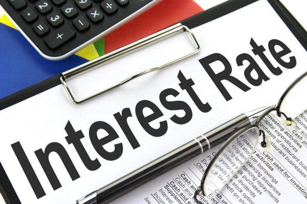أسعار الفائدة العالمية ستبقى منخفضة