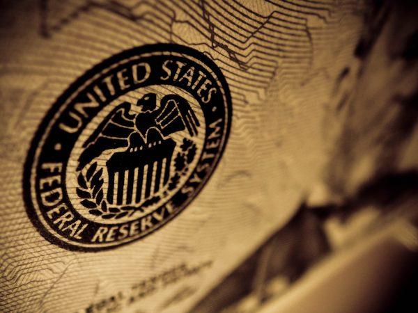 البنك الفيدرالي يناقش تحديث التوجيهات المستقبلية