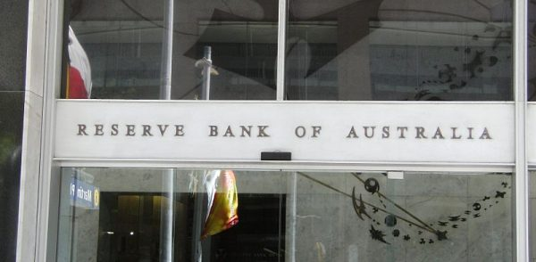 ارتفاع مؤشر الأجور الأسترالي