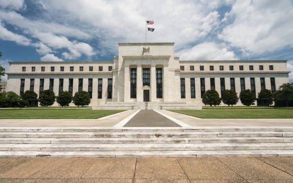 دالي عضو البنك الاحتياطي الفيدرالي