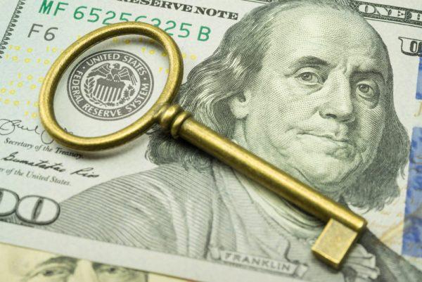 السياسة المالية هي الأداة المناسبة