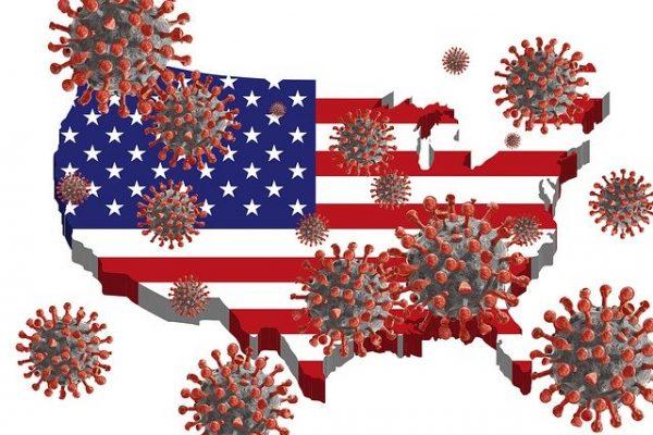 ارتفاع معدل الإصابات بفيروس