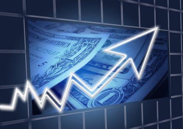 استقرار الاسعار المالية