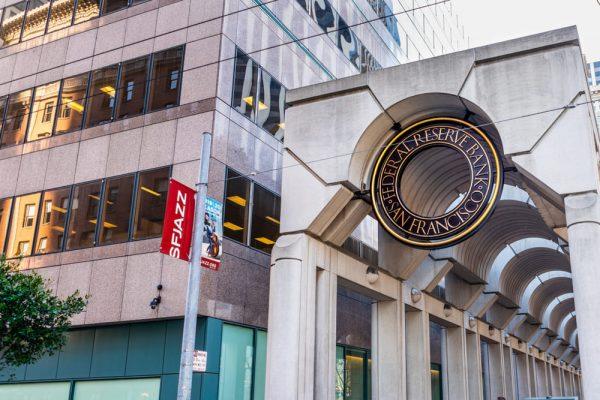 أهم تصريحات اعضاء البنك الفيدرالي