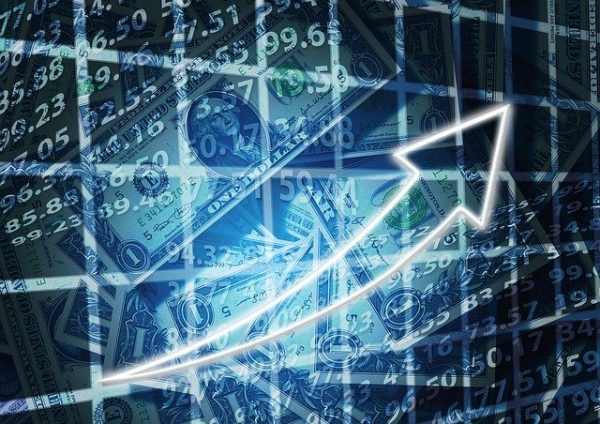 توقعات باستمرار الاضطراب الاقتصادي