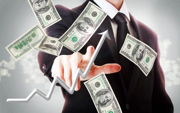 التحفيز النقدي