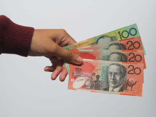 ارتفاع معدلاتثقة المستهلك في أستراليا