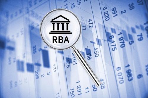 البنك الاحتياطي الأسترالي يقرر الحفاظ على السياسة النقدية